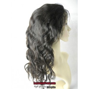 /131-475-thickbox/malaysian-virgin-natural-wave-full-lace-wig.jpg