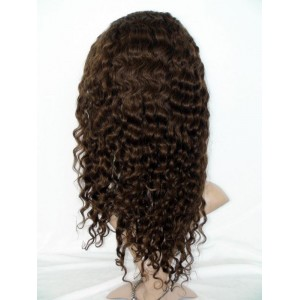 /133-481-thickbox/india-remy-full-lace-wig-water-wave.jpg