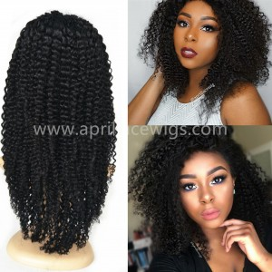 /139-4110-thickbox/jerry-curl-indian-remy-lace-front-wig-bw0052.jpg