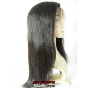 /140-512-thickbox/indian-remy-hair-coarse-yaki-silk-top-bleached-knots-full-lace-wigs-bw0090.jpg