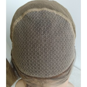 /161-1872-thickbox/adjust-price-for-custom-silk-top-wig.jpg