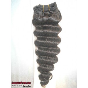 /168-596-thickbox/deep-wave-hair-extension-human-hair-weft-human-hair-weave-w0010.jpg
