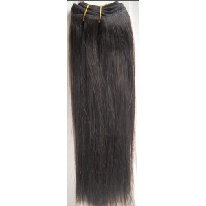 /171-604-thickbox/natural-straight-hair-extension-human-hair-weft-human-hair-weave-w0010.jpg