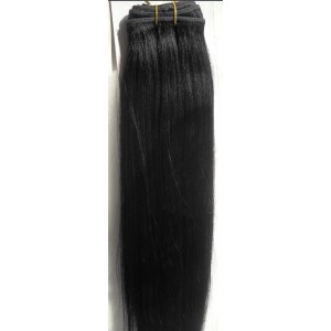 /175-612-thickbox/yaki-straight-hair-extension-human-hair-weft-human-hair-weave-w0031.jpg