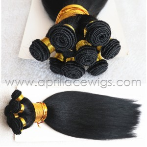 /182-5100-thickbox/hand-tied-wefts-human-hair-wefts-weaving.jpg