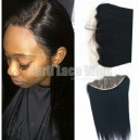 Light yaki lace frontal-W56321