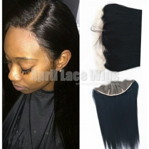 /183-2607-thickbox/light-yaki-lace-frontal.jpg