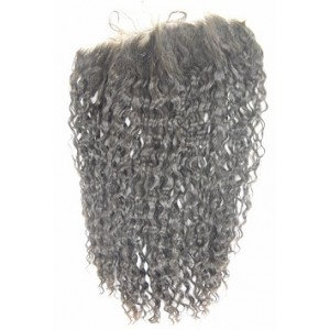 /184-641-thickbox/6mm-curly-lace-frontal.jpg