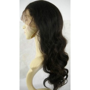 /197-670-thickbox/glueless-loose-body-wave-indian-remy-human-hair-full-lace-wig.jpg
