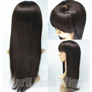 /203-3927-thickbox/indian-virgin-lace-wigs-with-bangs-lw4021.jpg