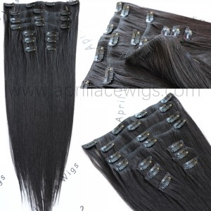 /207-4526-thickbox/silk-straight-human-hair-clip-in-hair-extensions.jpg