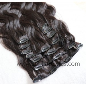 /208-4398-thickbox/body-wave-human-hair-clip-on-hair-extensions.jpg