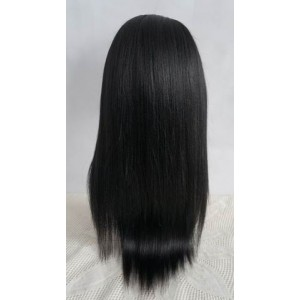 /32-855-thickbox/chinese-virgin-coarse-yaki-full-lace-wig-bw0056.jpg