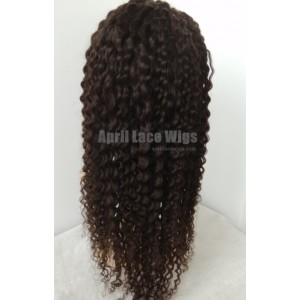 /34-1891-thickbox/curly-full-lace-wigs-lw0040.jpg