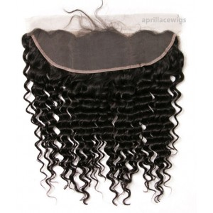 /378-3779-thickbox/deep-wave-brazilian-virgin-lace-frontal.jpg