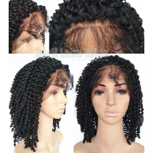 /38-3033-thickbox/malaysian-virgin-human-hair-kinky-curl-wave-wig-bw0037.jpg