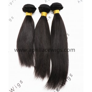 /381-4424-thickbox/brazilian-virgin-hair-wefts-3-bundles-in-stock-bvw03.jpg