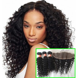 /383-1844-thickbox/brazilian-virgin-human-hair-natural-color-3-wefts-and-1-lace-frontal.jpg