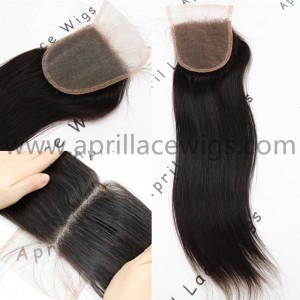 /385-4177-thickbox/brazilian-virgin-straight-natural-color-human-hair-lace-closure-lc01.jpg