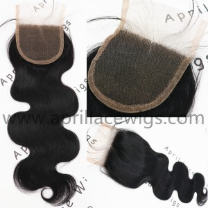/387-4183-thickbox/brazilian-virgin-body-wave-natural-color-human-hair-lace-closure-lc02.jpg