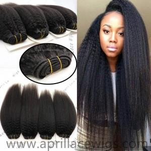 /390-4101-thickbox/indian-remy-italian-yaki-human-hair-wefts-4-bundles-iyw04.jpg