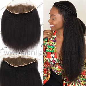 /391-4076-thickbox/italian-yaki-indian-remy-human-hair-wefts-w56324.jpg
