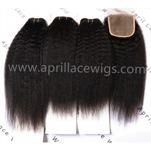 /392-4171-thickbox/italian-yaki-indian-remy-human-hair-3-wefts-and-1-silk-top-closure-iywc0301.jpg