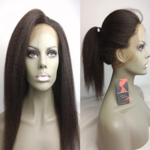 /417-2238-thickbox/italian-yaki-360-frontal-indian-remy-human-hair-bleached-knots-rf04.jpg