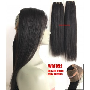 /430-2559-thickbox/chinese-virgin-light-yaki-360-lace-frontal-and-2-bundles-wrf052.jpg