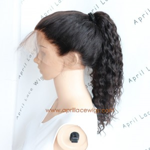 /449-4663-thickbox/brazilian-virgin-wet-wave-360-wig-with-wefts-sewn-bw0140.jpg