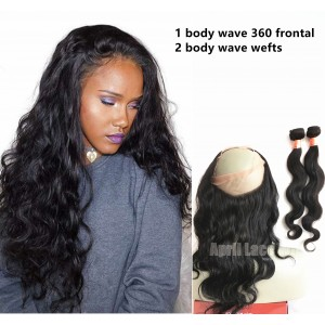 /450-2595-thickbox/brazilian-virgin-bdoy-wave-360-lace-frontal-and-2-bundles-wrf022.jpg