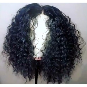 /453-3711-thickbox/beautiful-tight-spiral-curl-malaysian-virgin-360-wig-with-wefts-sewn-bw0170.jpg