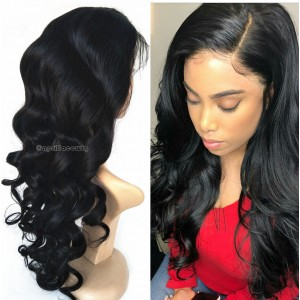 /479-3347-thickbox/brazilian-virgin-loose-wave-360-wig-bw0830.jpg