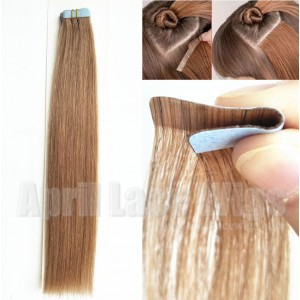 /488-3105-thickbox/pu-thin-skin-weaving-wefts-pw01.jpg