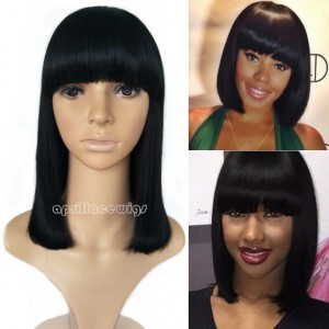 /492-3155-thickbox/remy-hair-blunt-cut-bob-no-lace-machine-made-wig-with-a-bang-bb010.jpg