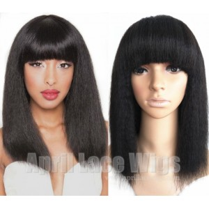 /496-3248-thickbox/italian-yaki-human-hair-machine-made-wig-no-lace-with-bangs-bb008.jpg