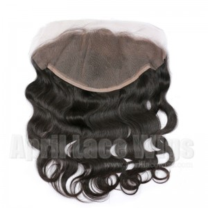 /504-3323-thickbox/brazilian-virgin-body-wave-136-lace-frontal-pre-plucked-hairline-w56320.jpg