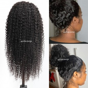 /516-4980-thickbox/malaysian-virgin-human-hair-kinky-curl-360-wig-bw0370.jpg