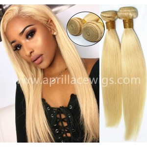 /550-4014-thickbox/2-bundles-color-613-blonde-virgin-human-hair-wefts-bvw62.jpg