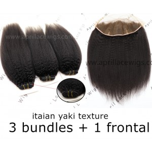 /553-4196-thickbox/italian-yaki-human-hair-3-wefts-and-1-lace-frontal-iyf0301.jpg