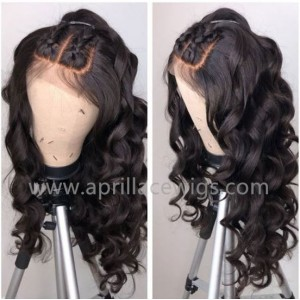 /556-4228-thickbox/brazilian-virgin-ocean-wave-glueless-360-wig-bw1240.jpg