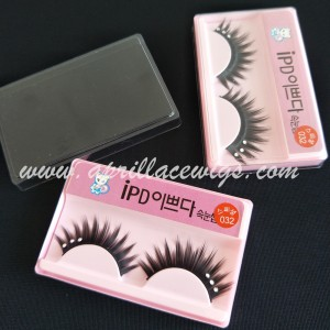 /560-4285-thickbox/thick-mink-false-eyelashes-with-rhinestone-for-party-or-cosplay-s-032.jpg