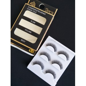 /563-4301-thickbox/-mink-fur-false-eyelashes-3d-silk-eyelashes-s-013d.jpg