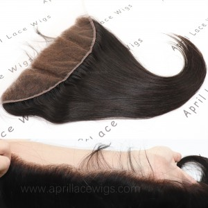 /576-4482-thickbox/hd-thin-lace-13x4-frontal-virgin-hair-silk-straight-hf11.jpg