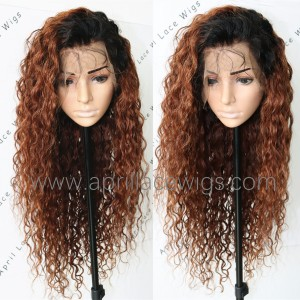 /578-4554-thickbox/virgin-hair-water-wave-dark-roots-ombre-color-glueless-360-wig-preplucked-hairline-bw2222.jpg