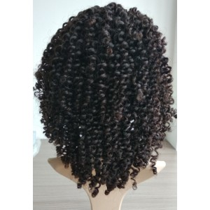 /581-4540-thickbox/malaysian-virginkinky-curl-glueless-full-lace-wig-sku-gn-004.jpg
