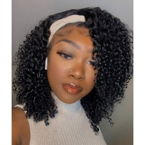 /581-5318-thickbox/malaysian-virginkinky-curl-glueless-full-lace-wig-sku-gn-004.jpg