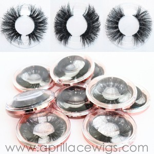 /590-4711-thickbox/wholesale-custom-box-handmade-super-long-5d-mink-eyelashes-16-types-available.jpg