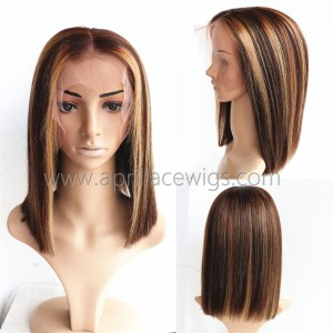 /620-5152-thickbox/highlight-brown-coarse-kinky-straight-13x6-lace-front-wig-bob-cut-bb122.jpg