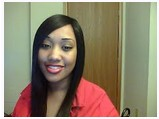 April lace wigs Jade